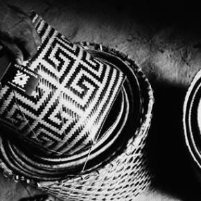 Português, tupi antigo, aruak