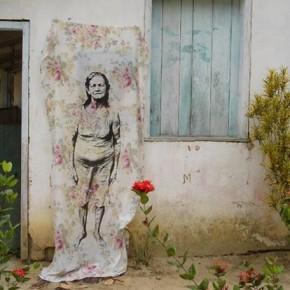 Observação, troca e emoção: uma lição da fotografia