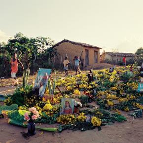Iêda Marques: lembranceiras, imaginário e realidade