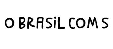 O Brasil com S
