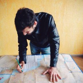 Por que fazer uma Expedição Mapa da Cachaça?