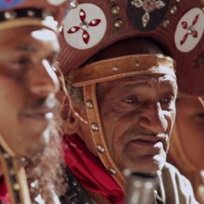 Por que pesquisar gêneros musicais da cultura do Cariri?