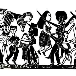 O que não sabemos sobre o Sertão de Pernambuco?