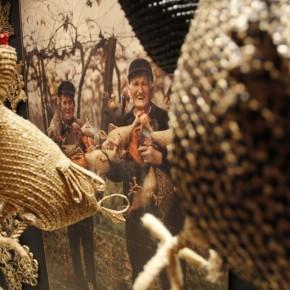 Por que fazer um projeto que revitaliza o artesanato gaúcho?