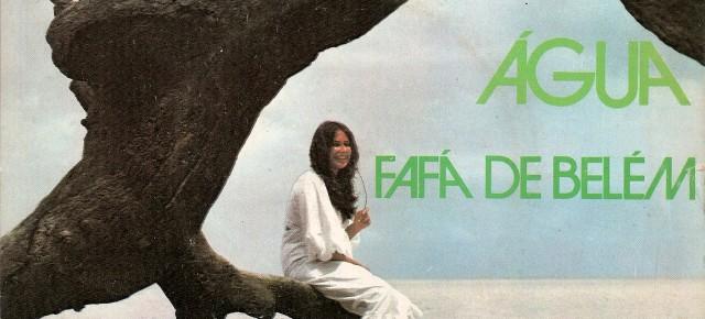 Por que editar um site sobre música brasileira chamado Farofafá?
